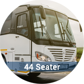44 Seater