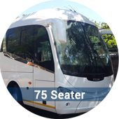 75 Seater
